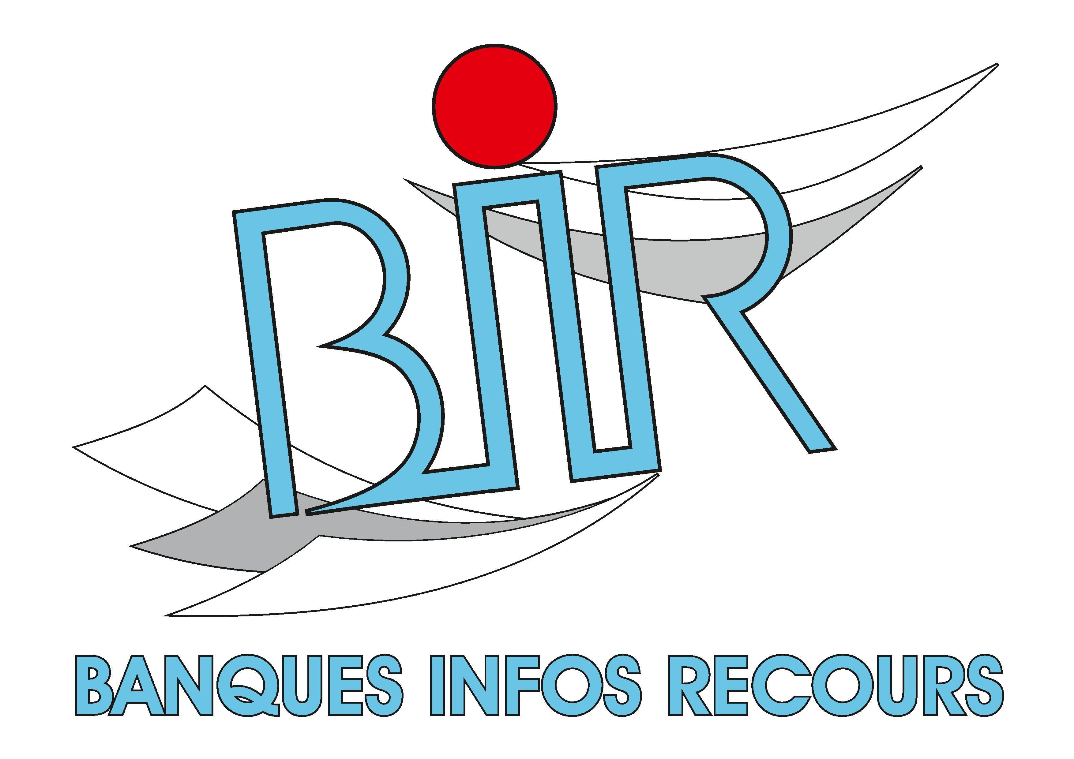 Banques Infos Recours
