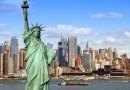 Maçonaria brasileira invade New York