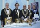 Glepa funda loja de York e homenageia o PGM Wagner Spíndola