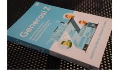 Generasi Z: Memahami Karakter Generasi Baru yang Akan Mengubah Dunia Kerja