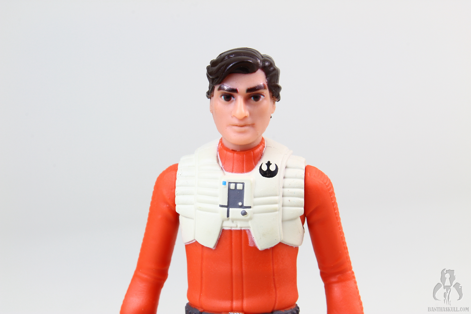 Resistance Poe Dameron And Bb 8 Star Wars