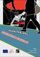 20120313 Cover Buku Anak ok.FH10