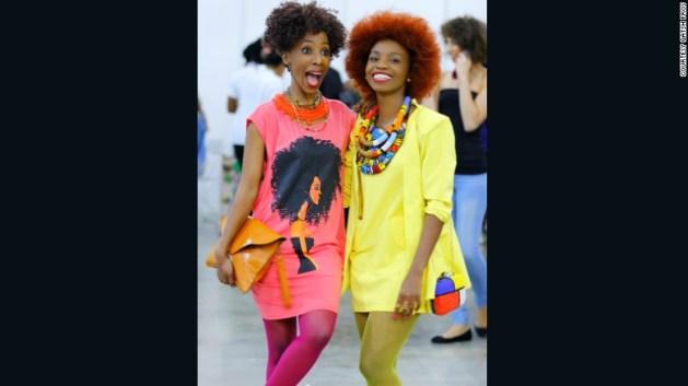 150917170612-africa-fashion-week-london-2014-exlarge-169