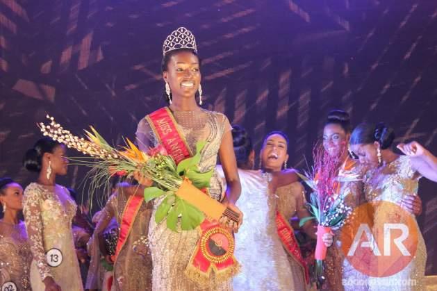 Luis-Baptista-is-Miss-Angola-2016