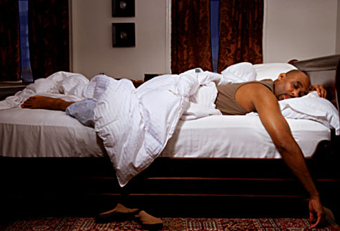 black-man-sleeping-in-bed