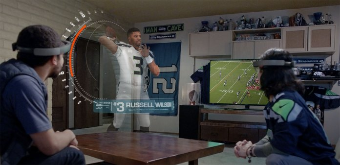 The-future-of-football-with-Hololens