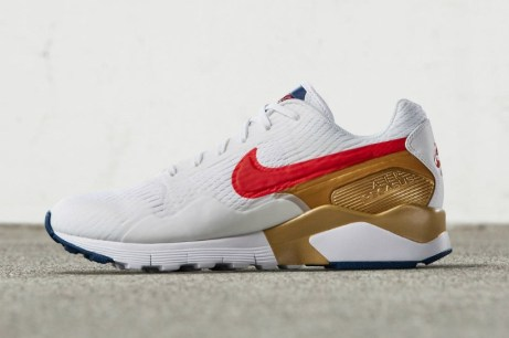nike-air-zoom-pegasus-92-white-red-blue-gold-rio-lights-5