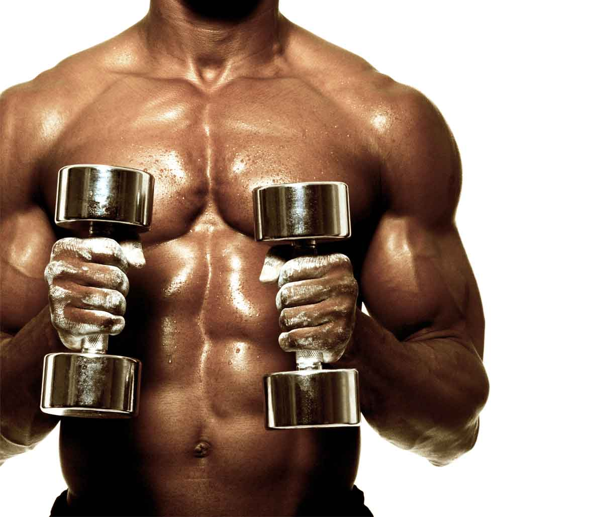 ripped-abs-free-weights-main