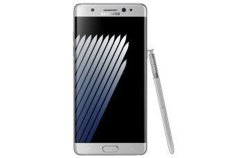 samsung-galaxy-note7-eye-scanner-02