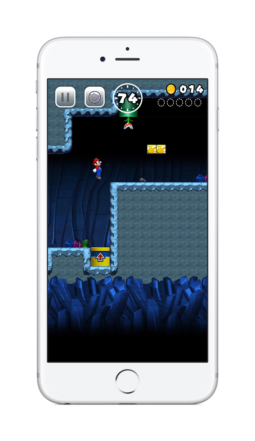 smdp_zar_imge_03_2_iphone_silver_r_ad