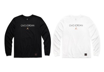 ovo-air-jordan-12-black-footwear-apparel-collection-all-star-2017-10