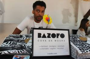 Vítor Sanches | @Bazofo Clothing