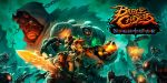Battle Chasers: Nightwar ya está disponible