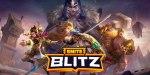 Hemos jugado a SMITE Blitz de HI-REZ Studios