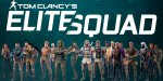 E3 2019: Tom Clancy's Elite Squad