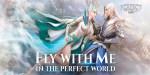 Fecha para el lanzamiento de Perfect World en NA