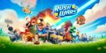 Supercell anuncia su próximo juego Rush Wars