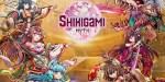 Se abre el registro a Shikigami: Myth