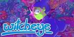 Ya está disponible Witcheye para comprar