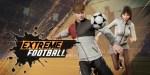 El fútbol callejero de Extreme Football