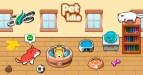 Adopta y cuida a tus mascotas en Pet Idle