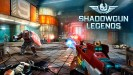 Shadowgun Legends un nuevo shooter de rol