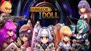 Descarga gratis Dungeon iDoll en Google Play o App Store
