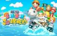 Disponible One Piece Bon! Bon! Journey!! para móviles