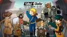 Anunciado el nuevo juego Fallout Shelter Online