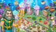 Descarga gratis Aqua Farm para iOS y Android