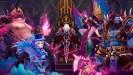 Guía para principiantes de Aura Kingdom 2