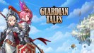 Guardian Tales ya está disponible en Google Play y App Store