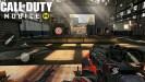 El Modo Entrenamiento llega a Call of Duty Mobile con la Temporada 7