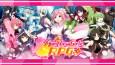 Colecciona waifus en el nuevo juego de rol Moe! Ninja Girls RPG: SHINOBI