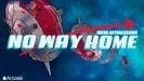 Nuevo contenido para No Way Home en Apple Arcade