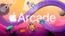Winding Worlds, un nuevo juego de aventuras añadido a Apple Arcade