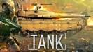 Como destruir o robar el tanque del Battle Royale de Call of Duty Mobile