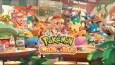 Pokémon Cafe Mix es un nuevo juego gratuito de puzles para iOS y Android