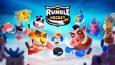Frogmind lanza el juego de deportes Rumble Hockey para iOS y Android