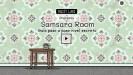 Guía paso a paso de como completar el nivel secreto de Samsara Room