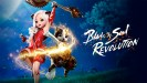 La primera gran actualización de Blade&Soul Revolution añade la nueva clase Summoner