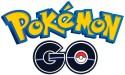 Pokémon Go anuncia los eventos Solsticio y ¡A Bichear! durante Junio