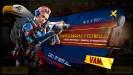 Consigue el arma LK24 Justicar en el Sorteo Barras y estrellas de Call of Duty Mobile