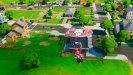 Como completar el desafío Eliminaciones en Parque Placentero en Fortnite