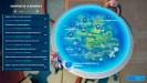 Fortnite temporada 3 capítulo 2: Todos los de desafíos de la semana 4