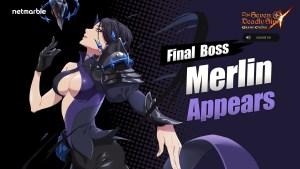 the seven deadly sins jefe final merlin