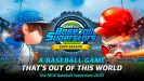 Baseball Superstars 2020 ya se encuentra disponible en las tiendas Google Play y App Store