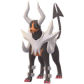 pokemon go Mega Houndoom