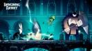 Bangbang Rabbit!, el nuevo juego de X-Land está ya disponible en Android