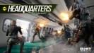 Con la temporada 10 de Call of Duty Mobile llegará el nuevo modo de juego Headquarters